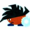 zadesumagu's avatar