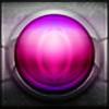 Zadik's avatar