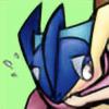 Zadomi's avatar