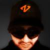 zadordigital's avatar