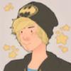 Zadow's avatar