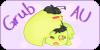 ZaDr-Grub-AU's avatar
