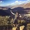 Zaduky500's avatar