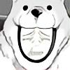 Zae9000's avatar