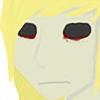 zaechstalker's avatar