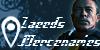 Zaeeds-Mercenaries's avatar