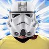 zaeemh's avatar