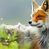 Zael1011's avatar