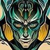 Zaelari's avatar