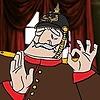 Zaelazar's avatar