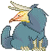 Zaelithe's avatar