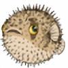 Zaelum's avatar