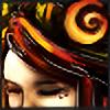 Zaema's avatar