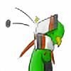 Zaemii's avatar