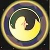 Zaemura's avatar
