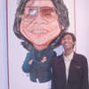 zaenone's avatar
