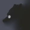 Zaenox's avatar