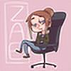 zaephiir's avatar