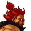 Zaeran-Zero's avatar