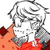 ZafA-02's avatar