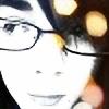 Zafarashine's avatar