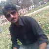 zafarhussain40's avatar
