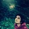 zafarzaify's avatar