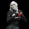 zafearah's avatar