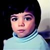 Zafetac's avatar