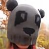 Zaff1993's avatar