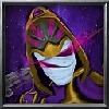 ZaffarNexus's avatar