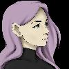 ZaffeeDraws's avatar