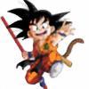 Zaffion's avatar