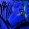 ZaffireWolf's avatar