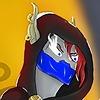 Zaffiro1001's avatar