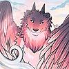 ZaffiroFighter's avatar