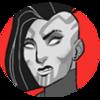 zaffyrr's avatar