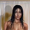 ZafiaVesta's avatar