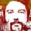 zafibrio's avatar