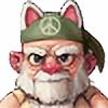 Zafio's avatar
