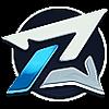 ZafireHD's avatar
