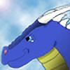 Zafireria's avatar