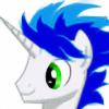 zafiro-black-hunter's avatar