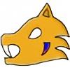 Zafiro-Fang's avatar