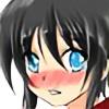 zafiro7's avatar