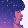 ZafiroBladen's avatar