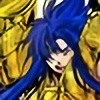 ZafirodeGeminis's avatar