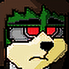 zafiroELloboROBOT2M's avatar