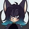 ZafiroRose's avatar