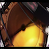Zafkiel-Sama's avatar